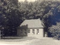 Schule Neerlage vor 1959