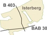 B403_BAB30
