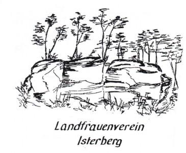 LandfrauenGrafik1